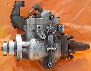 pieces ford diesel 7.3  1995