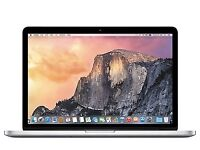 MacBook-Pro-13-2-4GHz-500G