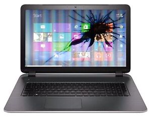 $98 Only for Laptop Screens Replacement, lowest price Guaranteed Balga Stirling Area Preview
