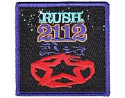 Rush Patch