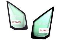 FORD TRANSIT GLASS,DOOR GLASS,QUARTER GLASS,WINDSCREEN ALL TRANSIT PARTS CALL...
