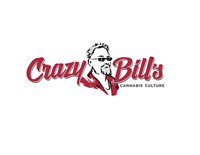 Crazy Bills Superstore is hiring!