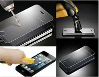 Tempered glass screen protector for all phone models only $10.