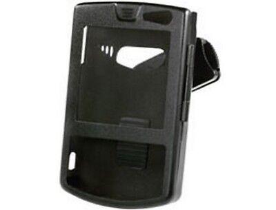 Black Hard Metal Aluminum Case For HP IPAQ 6500  6515