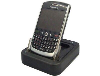 Desktop Cradle Battery Slot for BlackBerry Curve 8900 - Blackberry Desktop Cradle