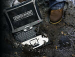 New and Used Toughbooks