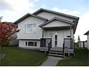 House for Sale 96 Iverson Close Red Deer T4R 3M9