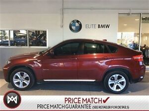 2011 BMW X6 AWD, X6, PREMIUM SOUND