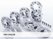 Eibach Spacers