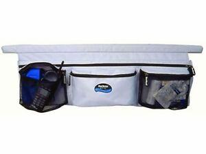 BoatMates Underseat Gear Bag