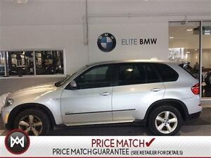 2011 BMW X5 TECH, PREMIUM, EXECUTIVE