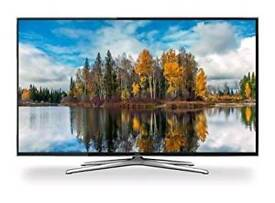 48 inch Samsung Freeview LED 3D Smart TV