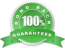 bond \ end of lease cleaning Half price carpet steam cleaning Melbourne Region Preview