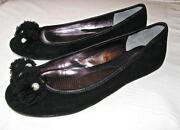 Ciao Bella Shoes