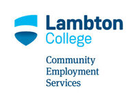 COMMUNITY EMPLOYMENT SERVICES ~ JOB LISTINGS