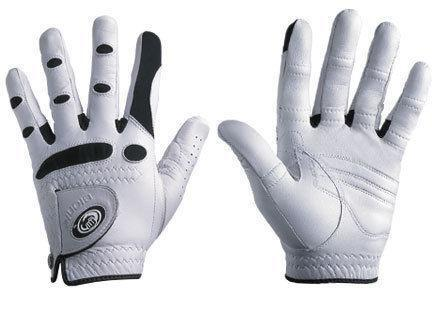 Womens Left Handed Golf Clubs >> Right Hand Golf Glove XXL | eBay