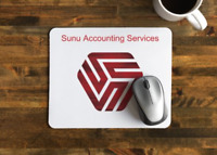 SUNU One Stop For Your Business: Bookkeeping to GST and Taxes