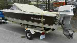 Going in Auctions***** Boats, Trucks, Cars
