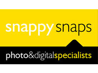 Fantastic staff required for High Street photographic lab