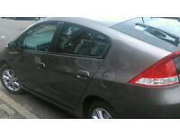 PCO HYBRID CARS FOR RENT.ONE WEEK RENT FREE.!NO UPFRONT DEPOSIT!!!