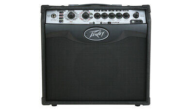 PEAVEY VYPYR I GUITAR AMPLIFIER. NEW. FREE SHIPPING