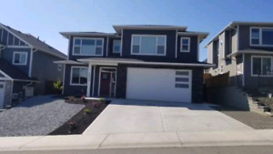 2year old house for sale