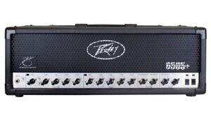 Looking for peavey 6506+/6505 120w