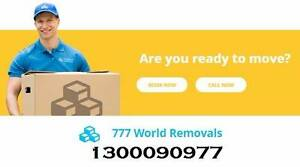 Wollongong Furniture Removals Service,  SAVE UP TO 20% !! Wollongong Wollongong Area Preview