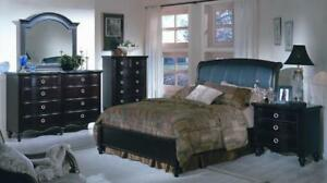 king bed sets for sale Caledon (GL917)