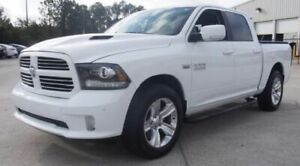 Sell Me Your F150 or Ram!! 2014-2016