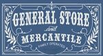 General Mercantile Estate Outlet
