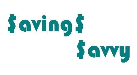 SavingsSavvy