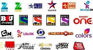 Indian TV Channels in HD on your phone @ $12 per month Melbourne CBD Melbourne City Preview