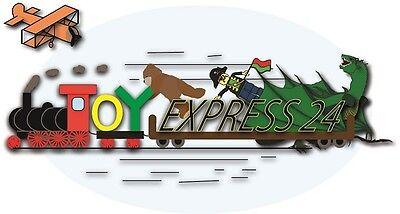 toyexpress24