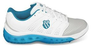 K-SWISS-TUBES-100-womens-tennis-court-shoes-sneaker-Authorized-Dealer