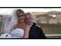 videography-wedding videographer -best price for quality-pro edit/boxset 🎥💍