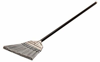Fuller Commercial Products 6125 Soft Angle Upright Broom
