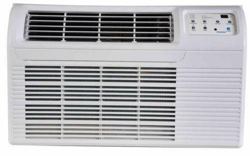 Fedders Air Conditioner Ebay