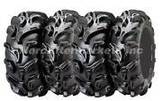 27-14 ATV Tires
