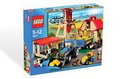 Lego 7637
