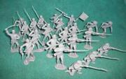 Toy Soldier Playsets