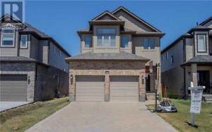 Come check out this BEAUTY EXECUTIVE home!!