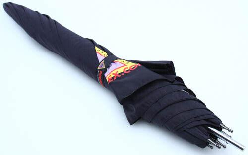 "Photoflex 60"" Photoflex UM-RUT60 Umbrella fiberglass support rods  363401"