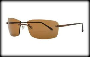 a1358da0db Photochromic Polarized Sunglasses
