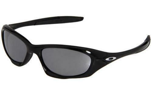 aaa0858a7d Oakley XX Twenty  Clothing