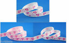 Peppa Pig Peppa Pig Hair Accessories for Girls