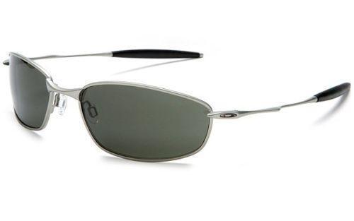 list of all oakley sunglasses
