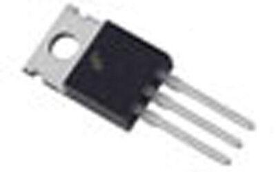 Mrf476 Npn Rf Transistor - Nos