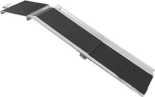 Wheelchair ramps for stairs - Suv Dog Ramp Ebay