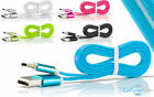 Cables & Adapters for LG Sony Xperia L
